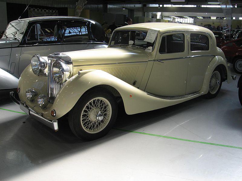 File:Jaguar SS 3,5.jpg