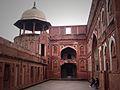 Jahangiri Mahal 11.JPG
