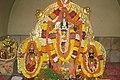 Jai Janardhana Swamy .jpg