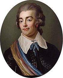 Jakob Björck-Portrait of Adolf Ludvig Stjerneld.jpg