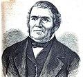 Jakob Keller Glockengiesser 1793-1867.jpg