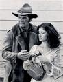 James Garner and Margot Kidder 1971.png
