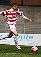 James McCarthy - 1st goal.jpg