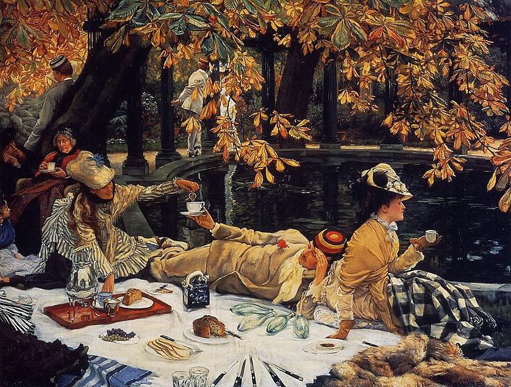 File:James Tissot - Holyday.jpg