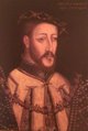 James V of Scotland Portrait.png