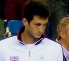 James Ward, tennis.png