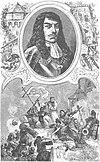 Jan Kazimierz (Wizerunki książąt i królów polskich).jpg