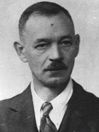 Jan Kotowicz.jpg