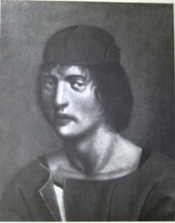 Jan Polack 003.jpg