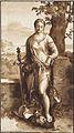 Jan de Bisschop after Giorgione - Judith.jpg