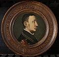 Jan van Scorel - Portret van René de Chalon (ca. 1519-1544), prins van Oranje - SK-A-4462 - Rijksmuseum.jpg