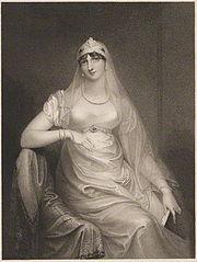 Jane Dalrymple-Hamilton (née Duncan)