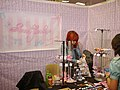 Japan Expo Sud - Ambiances - 2012-03-04- P1350640.jpg
