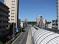 Japan National Route 122 -02.jpg