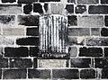 Jarnac, Chai window (3603507642).jpg
