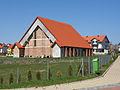 Jaroslawiec (zachodniopomorskie) 2012 (19).JPG
