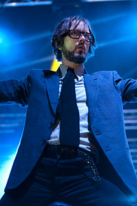 Jarvis Cocker 2009.05.29 002.jpg