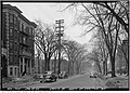 Jarvis Street, north from Carlton Street.jpg