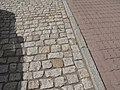Jawor (miasto) (022).jpg