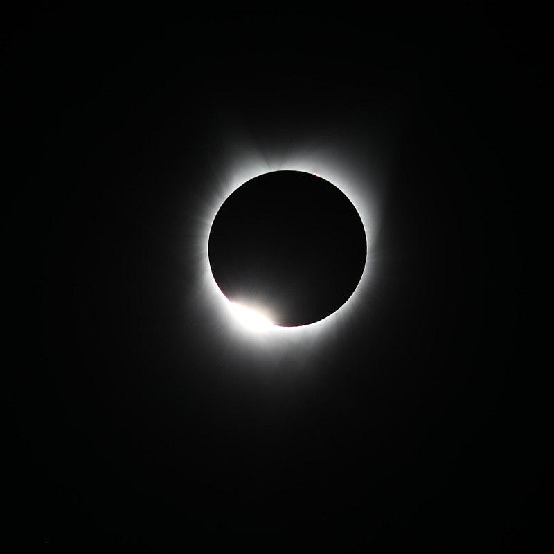 JayEmSolarEclipse.jpg