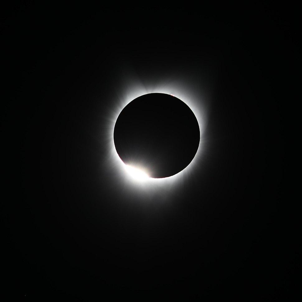 JayEmSolarEclipse