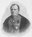 Jean-Baptiste Abbeloos.png
