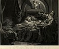 Jean-Charles Levasseur - Jean-Baptiste Greuze - Le testament déchiré.jpg