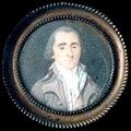 Jean-Louis Cheynet1.jpg