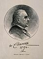 Jean-Martin Charcot. Wood engraving by Lorillon after P. Ric Wellcome V0001077.jpg