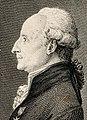 Jean-Paul d'Angosse.jpg