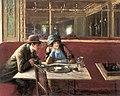 Jean Béraud Au Café.jpg