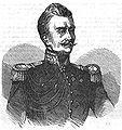 Jean Baptiste Fidèle Bréa.JPG