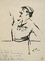 Jean Noté par Charles Gir.jpg