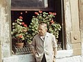 Jean Paul Sartre 1967.1.jpg
