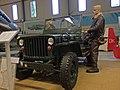 Jeep (26292286859).jpg