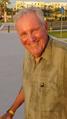 Jeff Klinkenber 2018-08-22.png