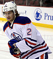 Jeff Petry - Edmonton Oilers.jpg