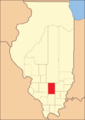 Jefferson County Illinois 1821.png