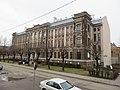Jelgava, Svētes iela 18.jpg