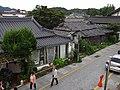 Jeonju Hanok Village - July 2018 (1).jpg