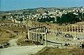 Jerash12-Forum(js).jpg