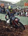 Jeremy van Horebeek MXoN 2008.jpg