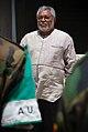 Jerry Rawlings visits AMISOM 02 (6874167713).jpg