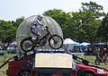 Jersey International Motoring Festival 2013 40.jpg