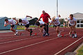 Jersey Spartan Athletics Club.jpg