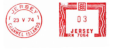 Jersey stamp type A5.jpg