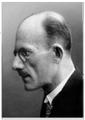 Jerzy Smoleński.PNG