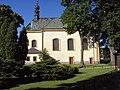 Jestřebí kostel 1.JPG