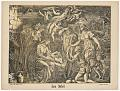Jesu fødsel (10838).tif