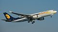Jet Airways Airbus A330-200 VT-JWJ (7861049550).jpg
